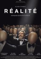 Realite-poster
