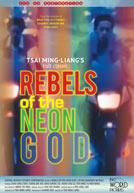 RebelsOfTheNeonGod-poster