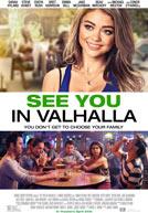 SeeYouInValhalla-poster