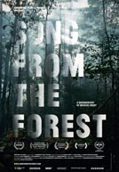 SongFromTheForest-poster