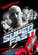 Superfast-poster