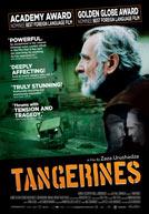 Tangerines-poster2