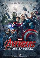 TheAvengersAgeOfUltron-poster