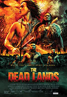 TheDeadLands-poster2
