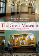 TheGreatMuseum-poster