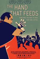 TheHandThatFeeds-poster