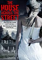 TheHouseAcrossTheStreet-poster