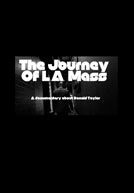 TheJourneyOfTheLAMass-poster