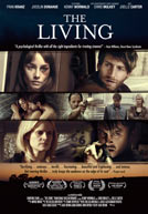 TheLiving-poster