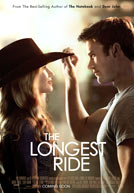 TheLongestRide-poster