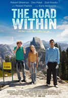 TheRoadWithin-poster