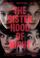 TheSisterhoodOfNight-poster