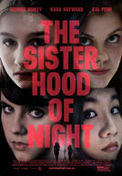 TheSisterhoodOfNight-poster