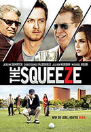 TheSqueeze-poster