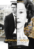 WomanInGold-poster