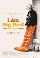 IAmBigBird-poster