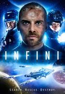 Infini-poster