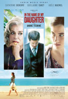 InTheNameOfMyDaughter-poster