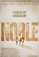 Noble-poster