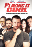 PlayingItCool-poster2