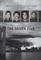 TheSevenFive-poster