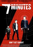7Minutes-poster