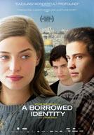 ABorrowedIdentity-poster