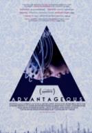 Advantageous-poster