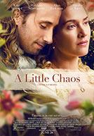 ALittleChaos-poster