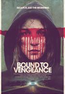 BoundToVengeance-poster