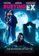 BuryingTheEx-poster
