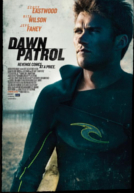 DawnPatrol-poster
