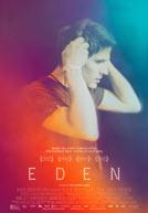 Eden2015-poster
