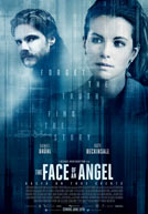 FaceOfAnAngel-poster