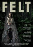 Felt-poster
