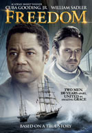 Freedom-poster