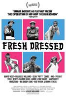 FreshDressed-poster