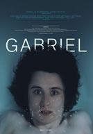 Gabriel-poster
