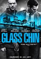 GlassChin-poster