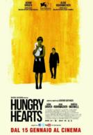 HungryHearts-poster