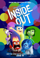 InsideOut-poster
