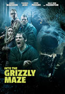 IntoTheGrizzlyMaze-poster