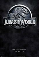 JurassicWorld-poster