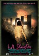 LASlasher-poster