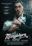 Manglehorn-poster