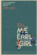 MeAndEarlAndTheDyingGirl-poster