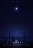 MidnightSwim-poster