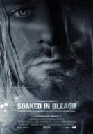 SoakedInBleach-poster