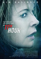 The11thHour-poster