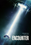TheEncounter-poster